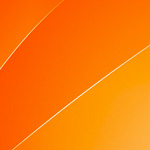 Zboží.cz – Ruční párovací nástroj pro e-shopy