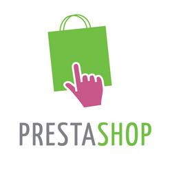 prestashop-logo
