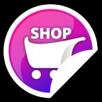 Hosting pro e-shop – Jaký vybrat