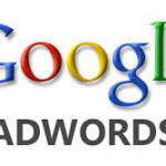 Jak se starat o svoji AdWords kampaň
