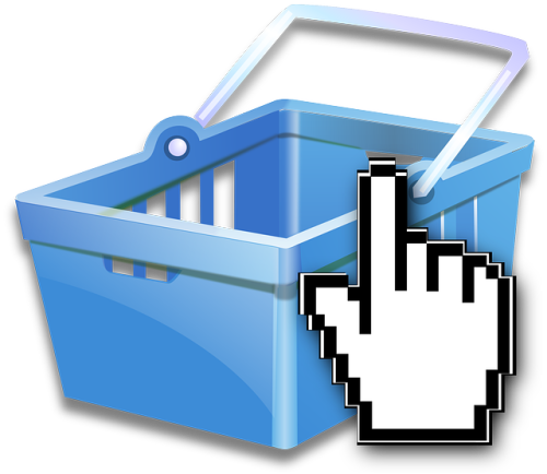 13 tipů jak zajistit, aby váš e-shop byl úspěšný