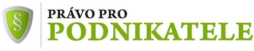 Logo-PPP-2014-newzmensene