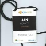 ShopCamp.cz 18.10.2014 – Jaký byl?